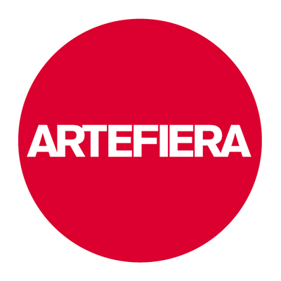 arte fiera - bologna exhibition centre