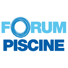 Forum Piscine - Messe Bologna