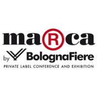 marca - bologna exhibition centre